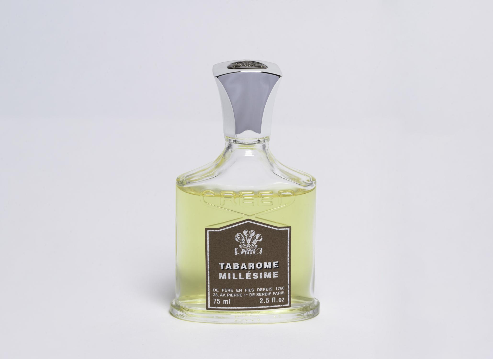 Tabarome Millesime Eau de Parfum