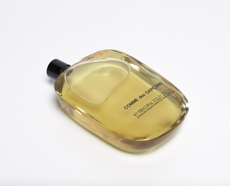 Comme des Garçons Eau de Parfum - Marc Buxton