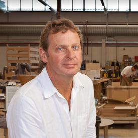 sean-sutcliffe-of-benchmark-furnitureBusiness-Magazine_2.jpg