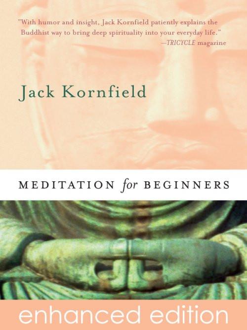 Meditation for Beginners.jpg
