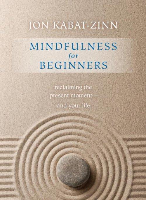 Mindfulness for Beginners.jpg