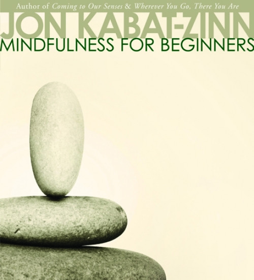 Mindfulness for Beginners Audio.jpg