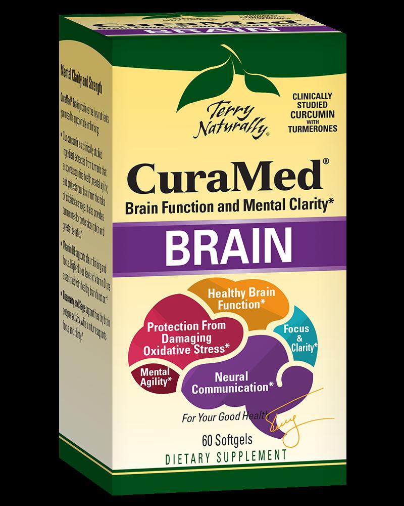 curamed_brain_60ct_box_r_0218_1.png