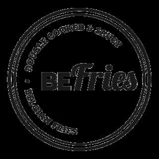 BeFries_Logo_320x.png