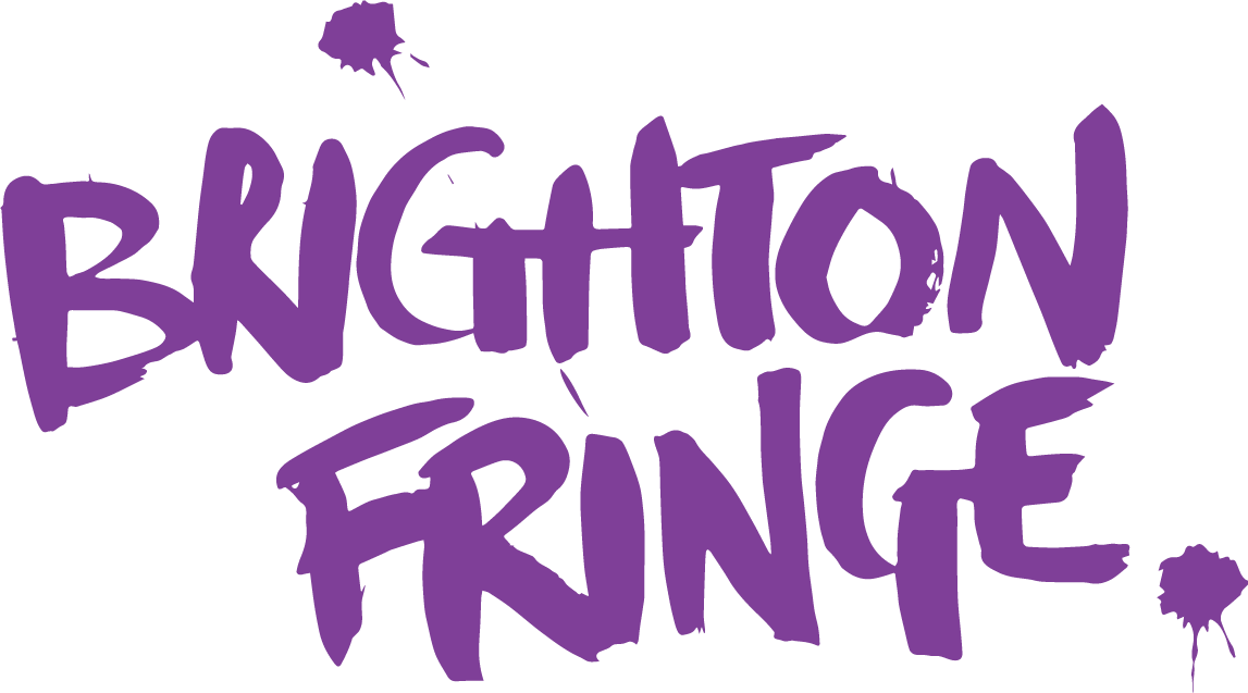 brighton_fringe_purple_logo_stacked.png