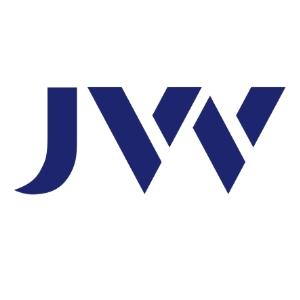 jonathan-wesley-200icon.jpg