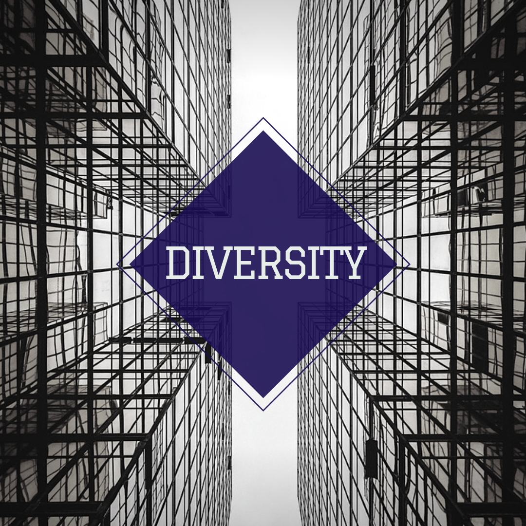 Commitment to Diversity - As a leader in the business community, we are committed to diversity in every aspect of our hiring policies and understand that individual differences make our company strong. Whether you have experience and are changing careers or a recent college graduate - We empower our team to make decisions and encourage creativity.