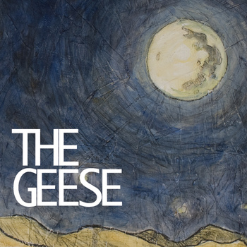 The Geese - The Geese (2011)