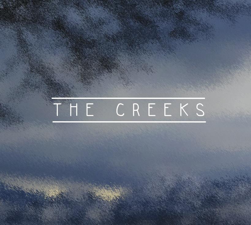 creeks_cover.jpg