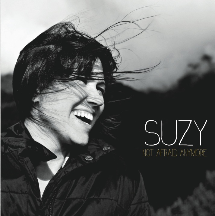Suzy, cover.jpg