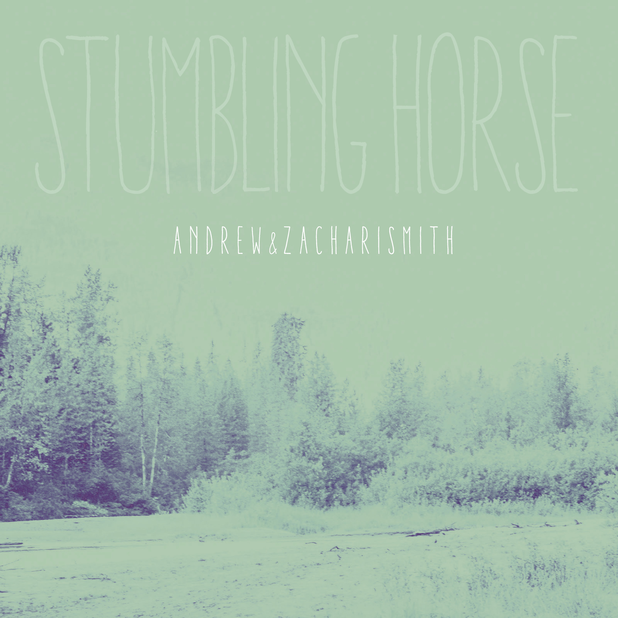 Stumbling Horse Cover (Square Hi Res)-01.jpg