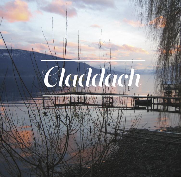 claddach_cs100 v5.jpg