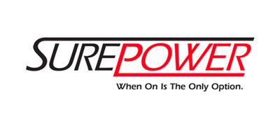 leadspruce_logo_surepower.jpg
