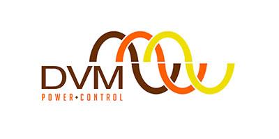 leadspruce_logo_dvm.jpg