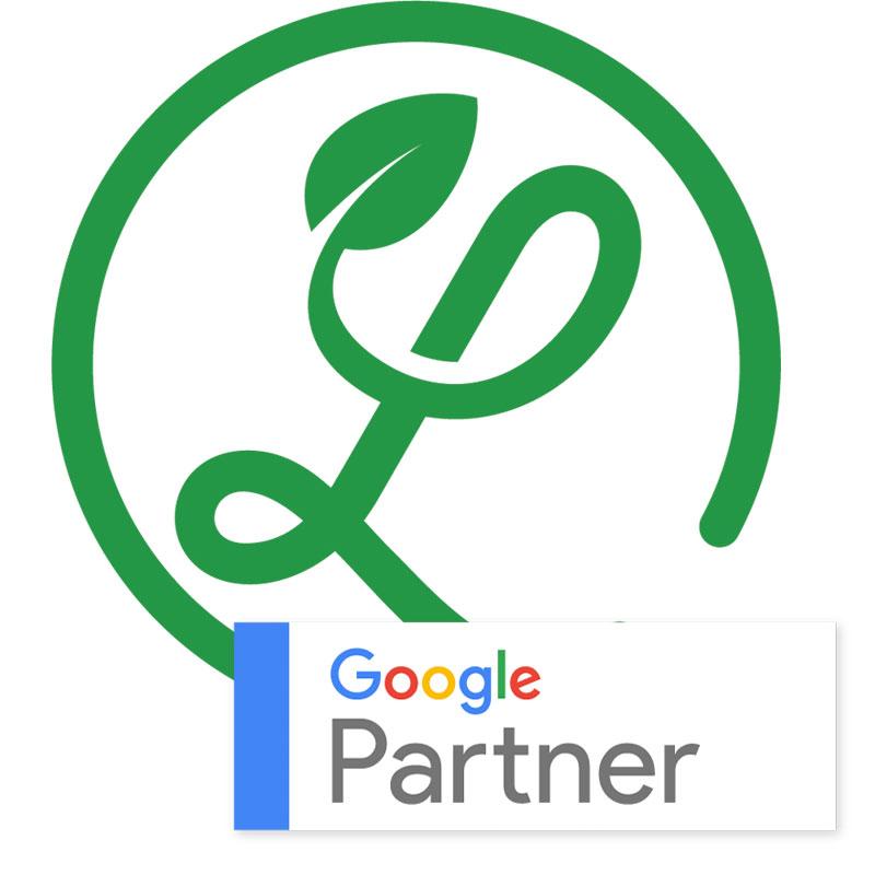 leadspruce_partner.jpg