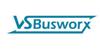 leadspruce_logo_vsbusworks.jpg