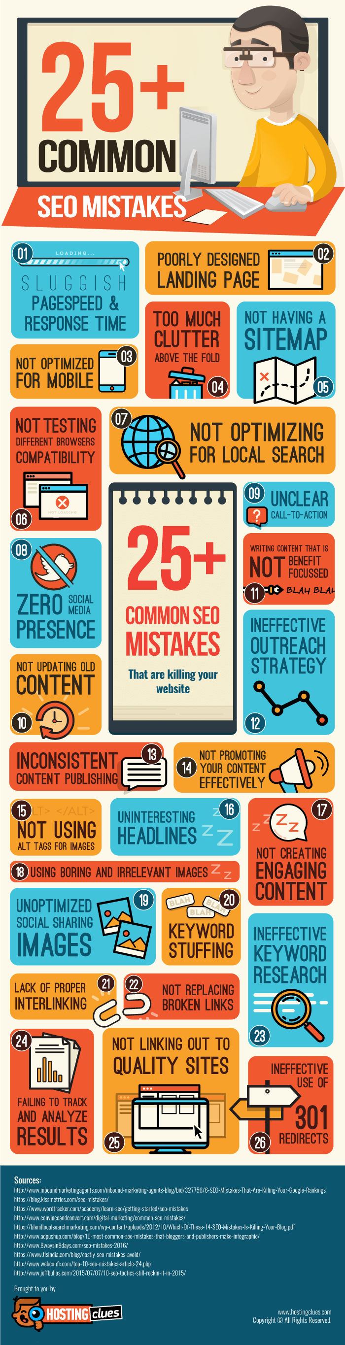 Common-SEO-Mistakes-Infographic (1).png