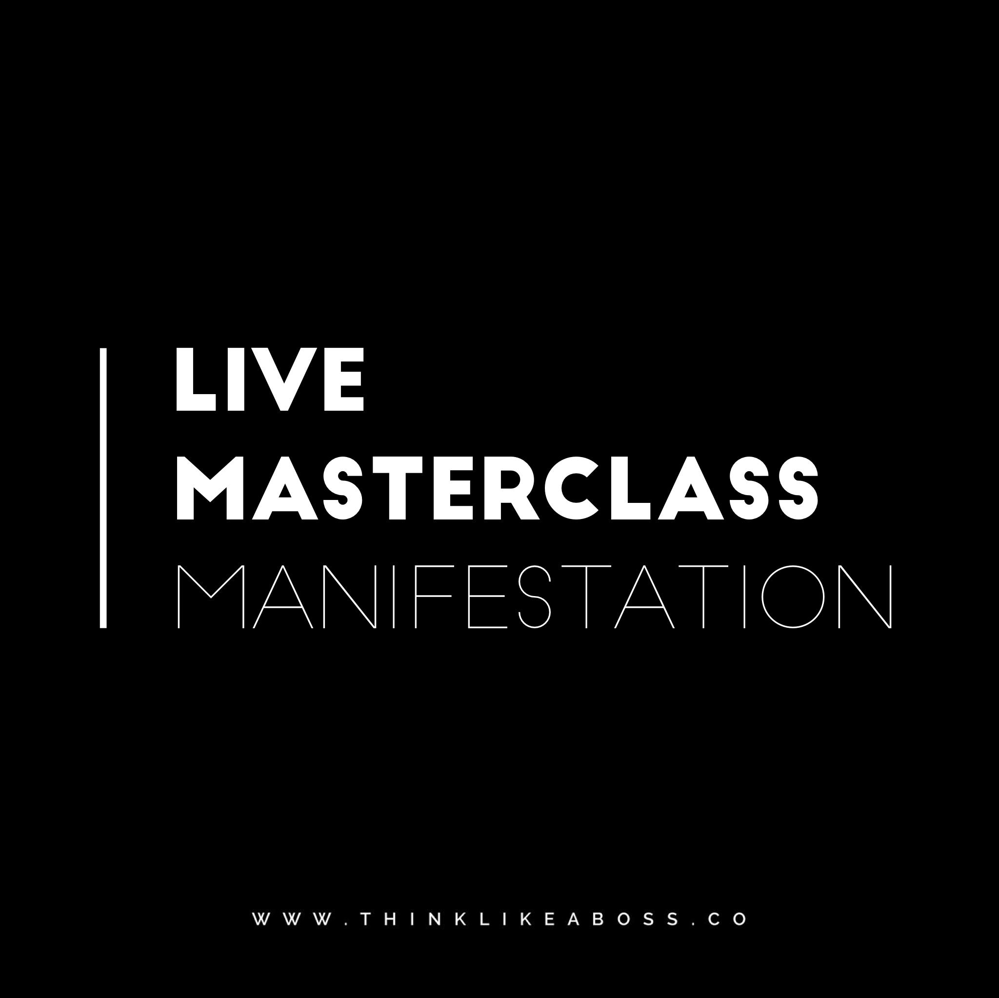 Masterclass Manifestation.PNG