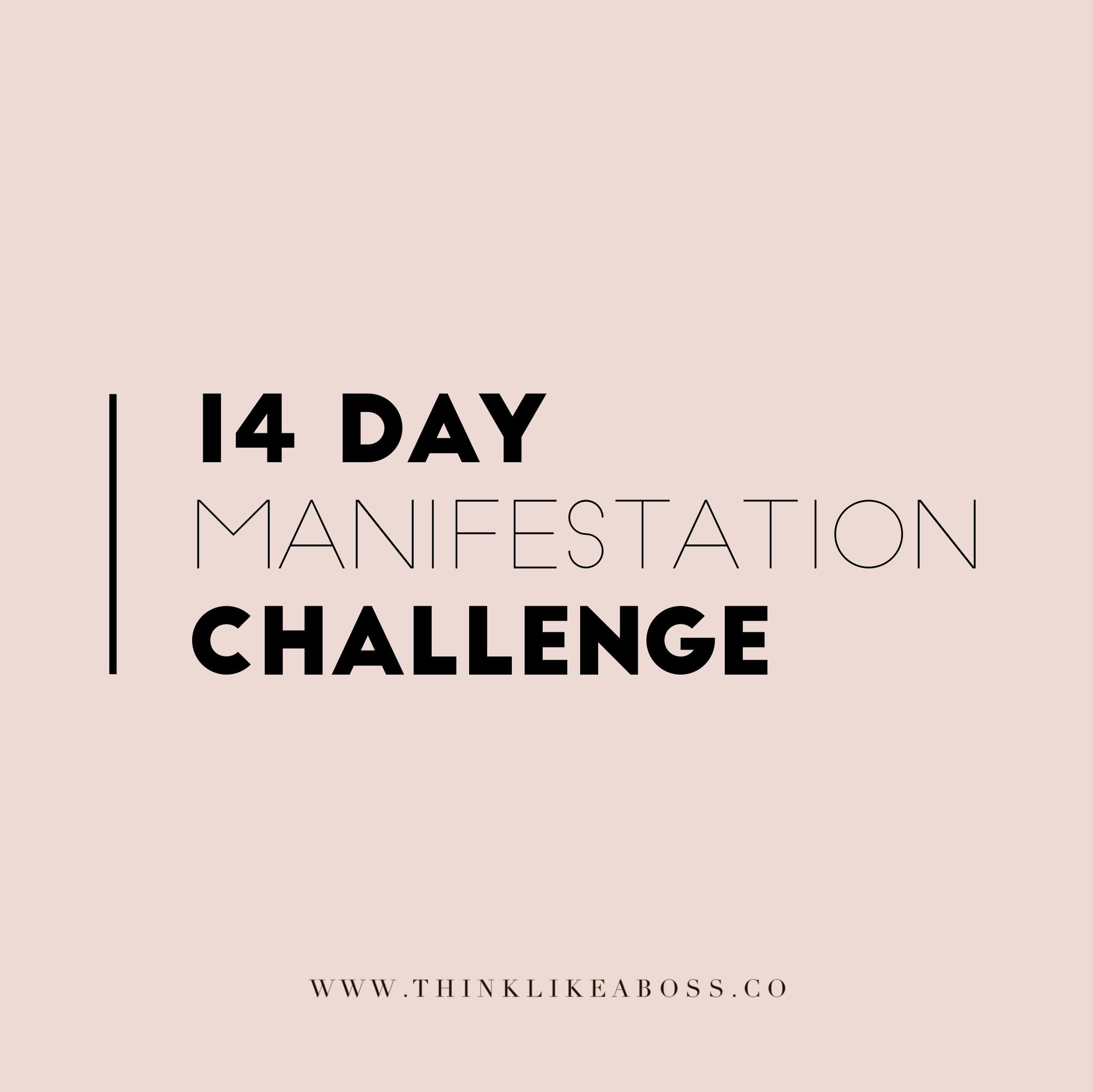 Challenge Manifestation.PNG