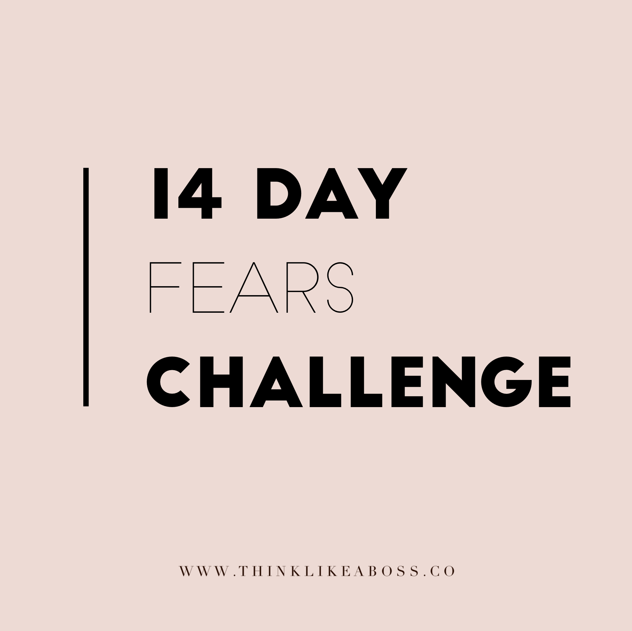 Challenge Fears.PNG