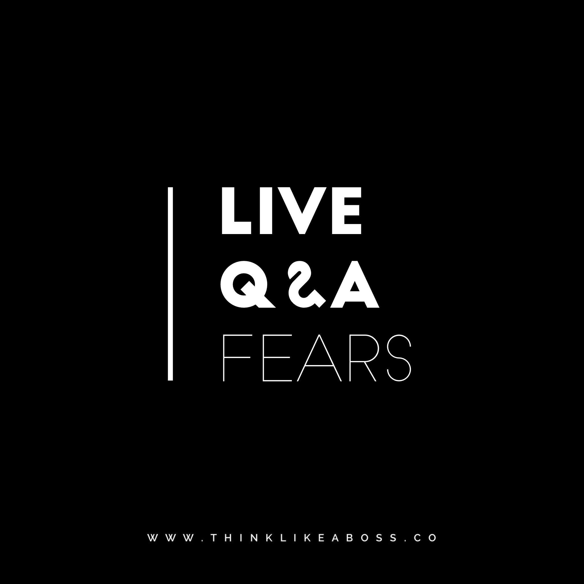 QA Fears.PNG