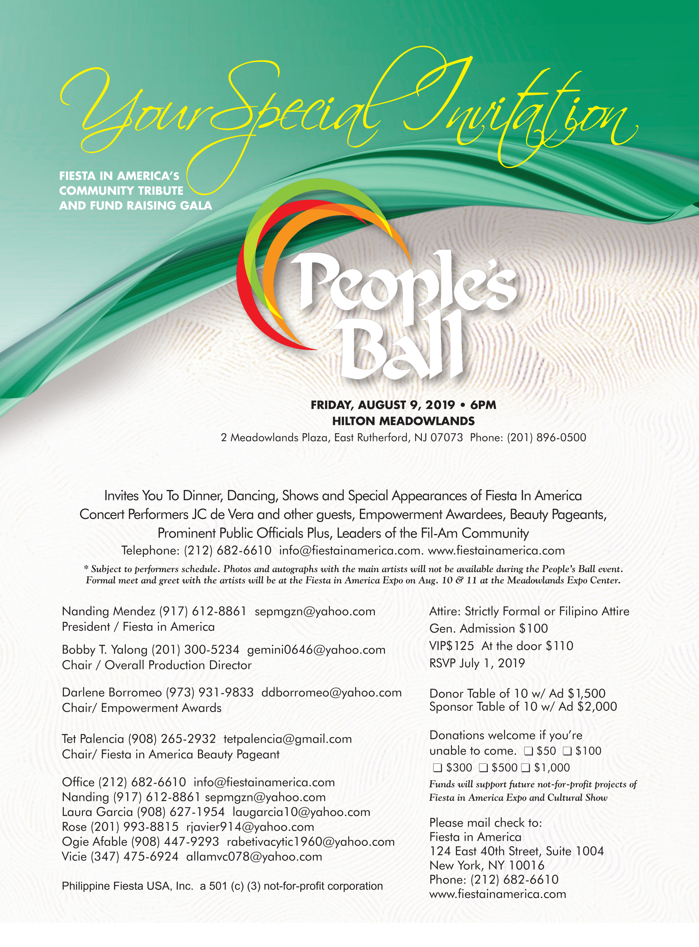 Peoples Ball 2019 e-invite_C-vf-2.jpg