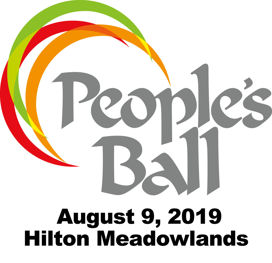 Peoples-Ball-Logo.png