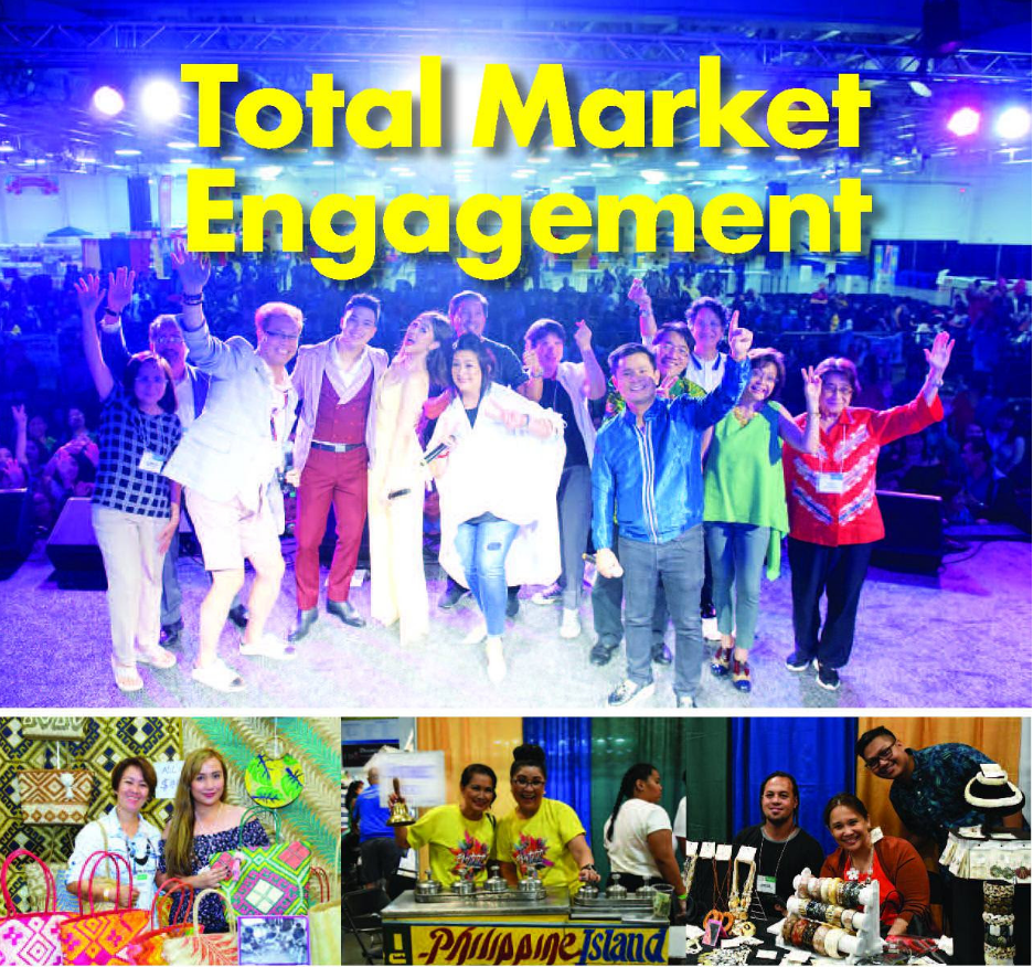 total-market-engagement.png