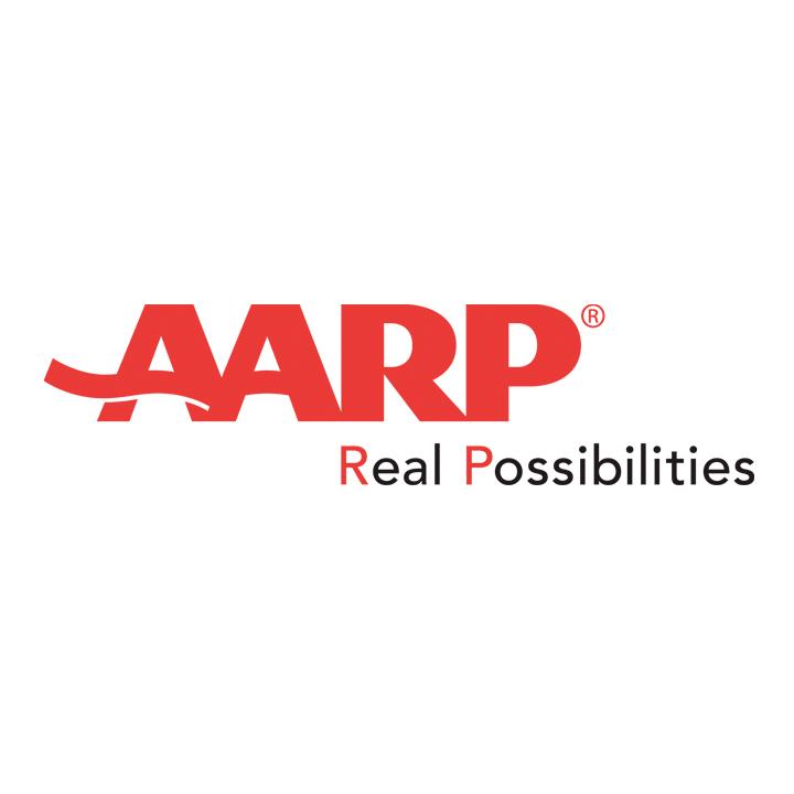 AARP_2018-Logo.png