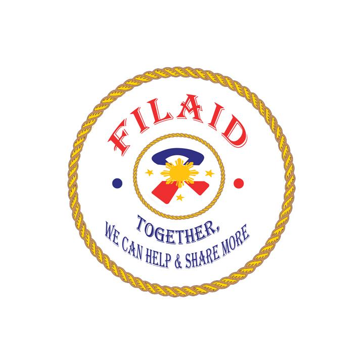 Fil_Aid-Logo.jpg