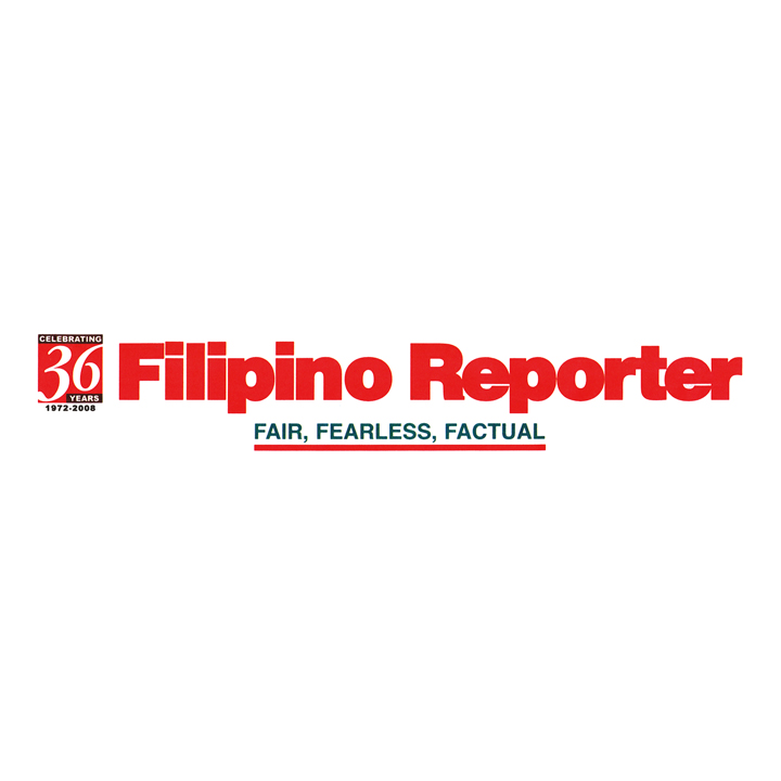 Filipino_Reporter.jpg