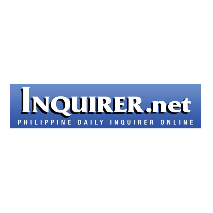 Inquirer.jpg