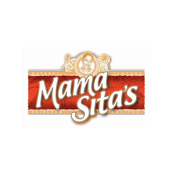 Mama_Sita_Logo-2018.jpg