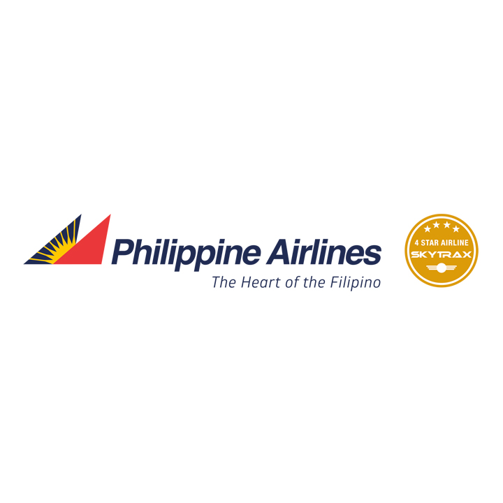 PAL_Philippine_Airlines_2018-Logo.png