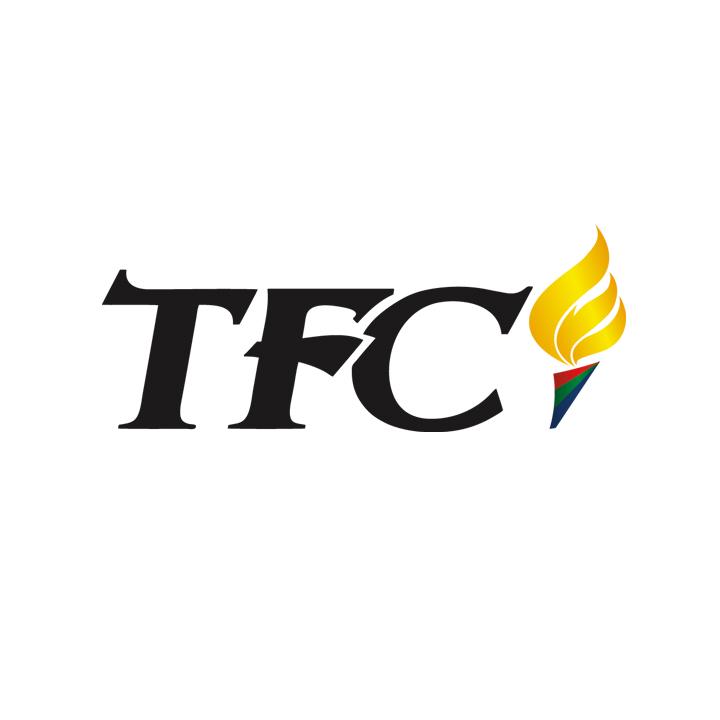 TFC-2.png