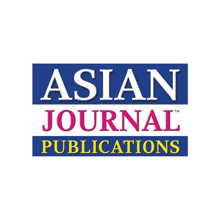 Asian_Journal.jpg