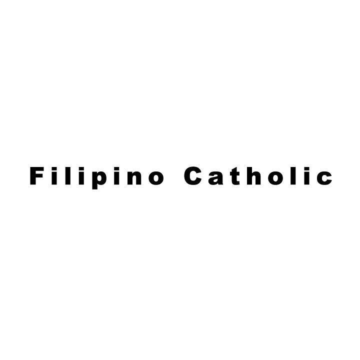 Filipino_Catholic.jpg