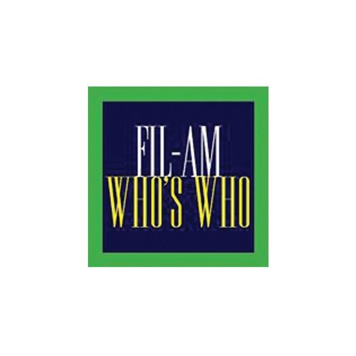 Fil_Am_Whos_Who.jpg
