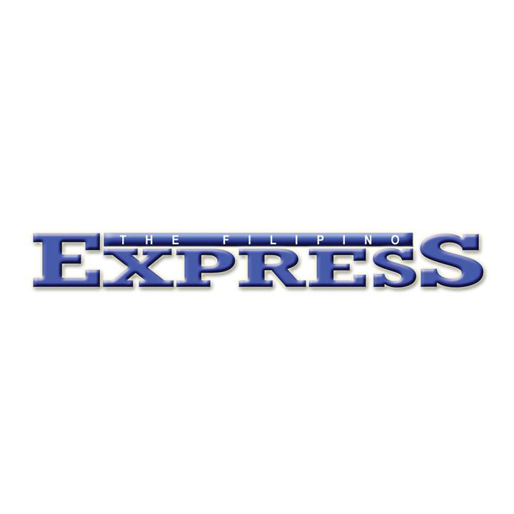 Filipino_Express.jpg
