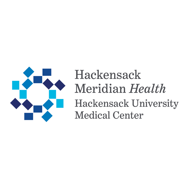 Hackensack_Meridian.jpg