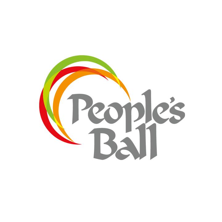 Peoples_Ball.jpg