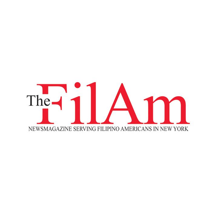 The_FilAm.jpg