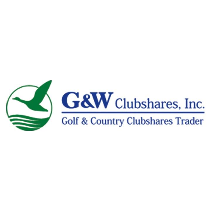 GW_Clubshares.jpg