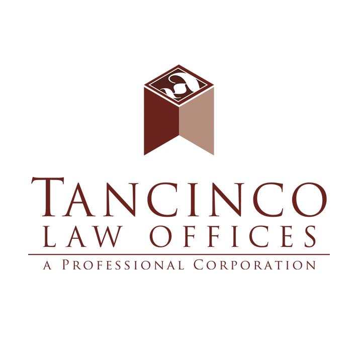Tancinco_Law_Office-Logo-NEW.jpg