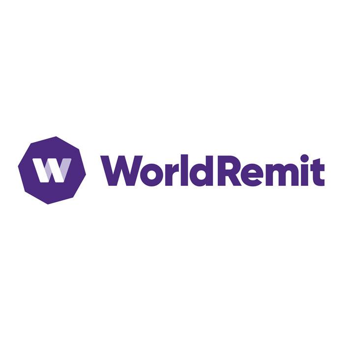 World_Remit.jpg