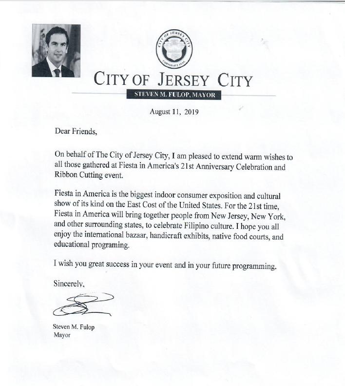 jerseycitymayor.png