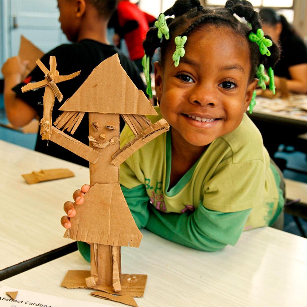 Girl-GreenShirt-Cardboard-Art.jpg