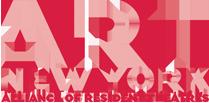 logo_download1.png