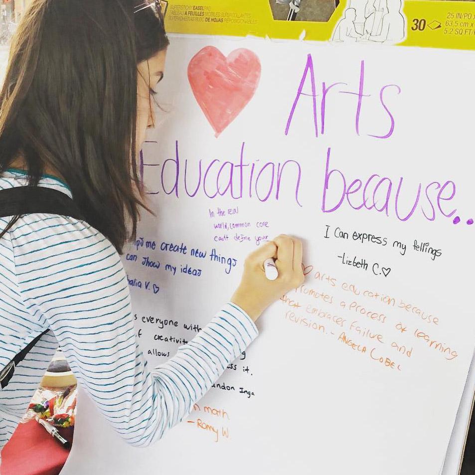 arts-education-matters.jpg