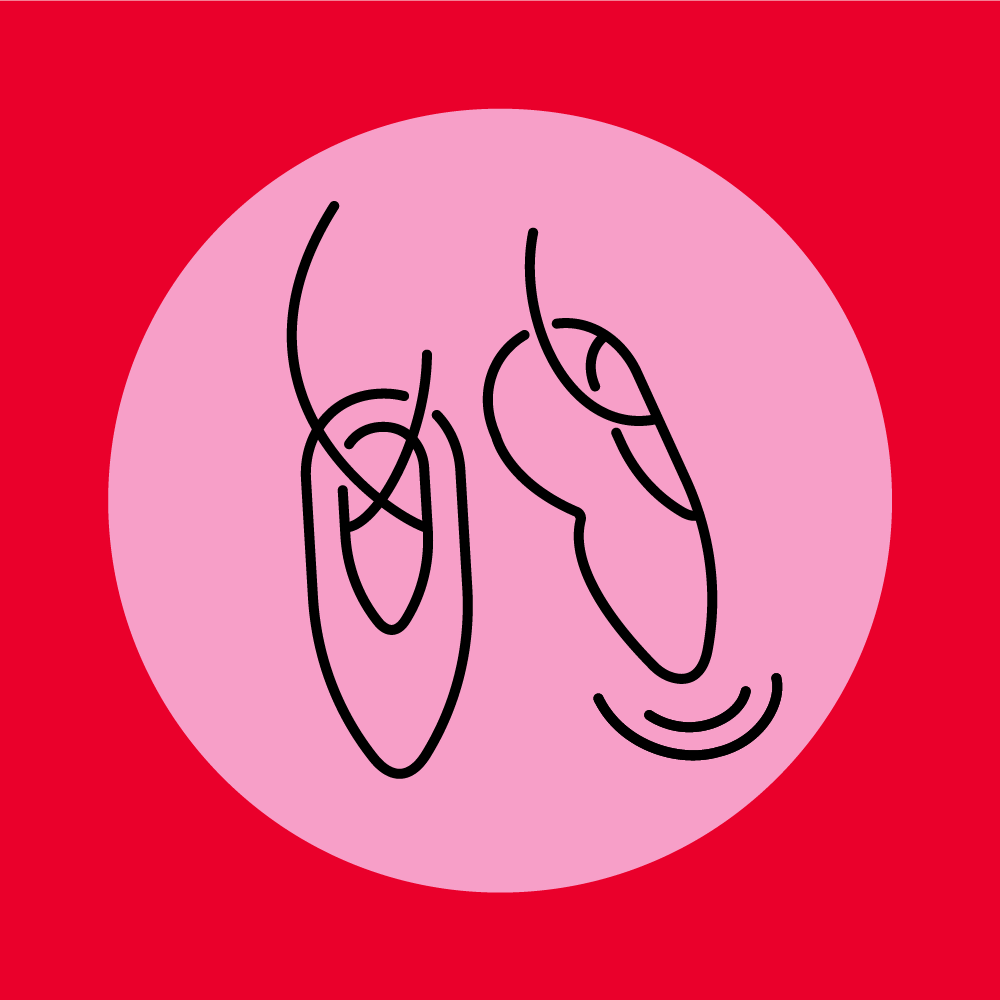 CAE-home-dance-arts-education-icon.png